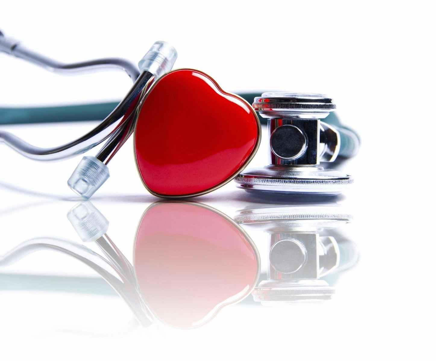 Kranke Ärzte