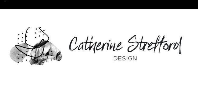Catherine Strefford