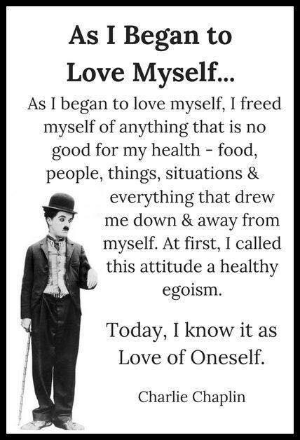 Höre auf Dein höheres Selbst