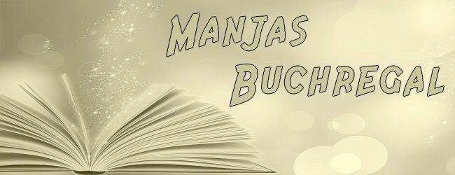 ManjasBuchregal